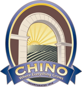 Logo_of_Chino,_California