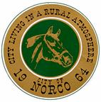 City_of_Norco,_California_Seal