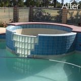 ba-img_pool-tile-cleaning1